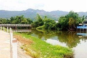 Bắt giam đối tượng khiến cô gái tử vong tại cầu Đập Chùa