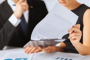 Quy định về ký hợp đồng với nhân viên phục vụ tại bệnh viện