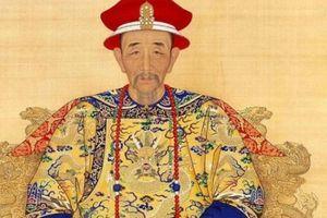 Vị vua đào hoa bậc nhất Trung Hoa: 4 hoàng hậu, gần 200 cung tần