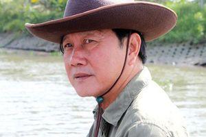 Thủy sản Hùng Vương báo lỗ 272 tỷ, cổ phiếu rẻ hơn trà đá