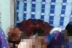 Vụ đánh ghen tàn bạo ở Cà Mau: Khởi tố thêm 4 bị can