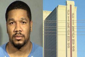 Vụ án mạng Las Vegas: Nghi phạm là tội phạm nguy hiểm, gây án khi tại ngoại