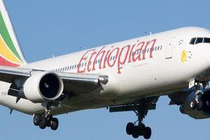 Ethiopia bán doanh nghiệp quốc doanh cho các nhà đầu tư nước ngoài