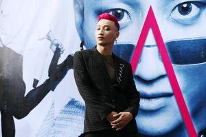 ADam Lâm 'lội ngược dòng' ra mắt Album đầu tay: 'Nghệ thuật mà! Đừng toan tính quá! Mất chất và cảm xúc thì không hay!'