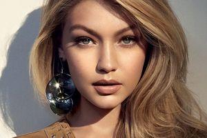 Nhan sắc 10 phụ nữ gốc Palestine đẹp nhất thế giới