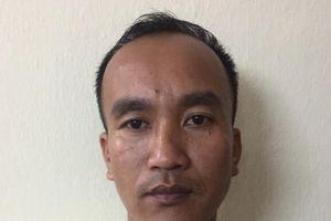 Quảng Ninh: Tạm giữ hình sự đối với lái xe taxi dùng dao đâm đồng nghi