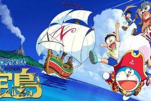 Phim thiếu nhi dịp hè: Vì sao phim hoạt hình Việt lép vế
