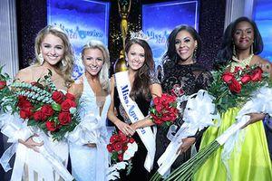 Ngoài Hoa hậu Mỹ, loạt cuộc thi nhan sắc cũng bỏ phần thi bikini