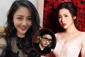 Phản ứng của Văn Mai Hương trước tin đồn tình cũ sắp kết hôn với Á hậu Dương Tú Anh?