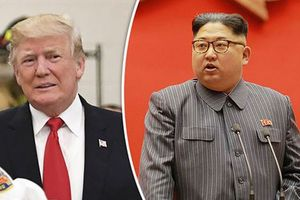 Định nghĩa 'phi hạt nhân hóa' - yếu tố then chốt để thượng đỉnh Mỹ-Triều đạt thỏa thuận