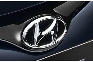 Bạn sẽ không bao giờ nhìn vào logo Hyundai theo cùng một cách nữa