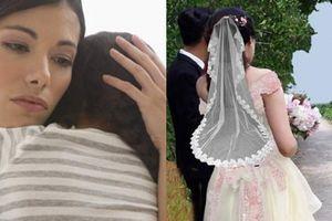 Tâm sự 8 năm chứng kiến chồng bồ bịch, lừa dối vợ con làm đám cưới với nhân tình khiến dân mạng phẫn nộ