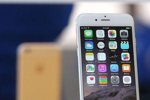 Apple muốn chặn cuộc gọi và tin nhắn spam trên iOS 12