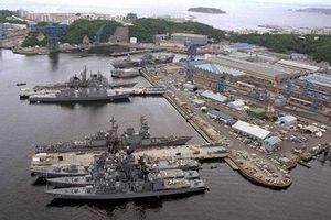 50 tên lửa để thắng Nga: Nếu đáp trả không hiệu quả?