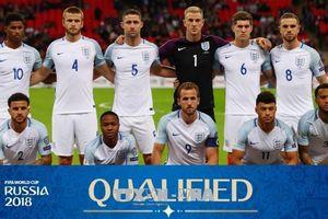 World Cup 2018: Đội tuyển nào dễ gây thất vọng nhất?