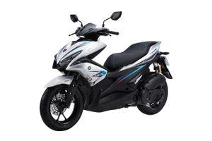 Bảng giá xe Yamaha tháng 6/2018: Thêm lựa chọn mới, ưu đãi lớn