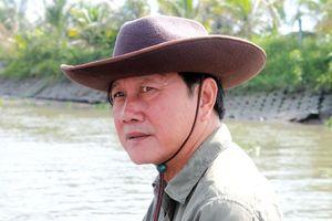 Đại gia Dương Ngọc Minh: Nhẹ gánh nợ 'nghìn tỷ' vẫn ôm thua lỗ