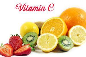 Tất tần tật về Vitamin C nhất định phải nắm để có cơ thể khỏe mạnh