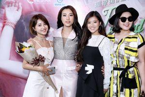Hoàng Yến Chibi được Jun Vũ bày chiêu trả thù bạn trai trong MV mới