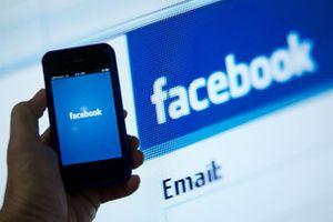 Facebook vẫn âm thầm theo dõi vị trí của bạn