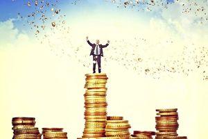 Bí quyết từ các triệu phú tự thân: Không cần lương cao vẫn trở nên giàu có