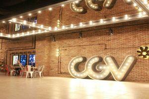 Văn hóa Phương Nam bán khẩn cấp vốn góp tại CGV VN để cứu nợ