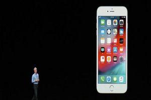 Trước khi mua iPhone mới, bạn cần đặc biệt cân nhắc đến lý do này