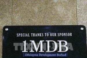 Hậu quả từ vụ bê bối liên quan đến Quỹ đầu tư nhà nước 1MDB