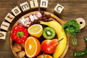 Không phải cam, đây mới là 10 loại rau quả giàu vitamin C nhất bạn nên biết