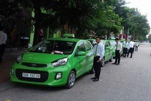 FastGo ra mắt thị trường Việt Nam