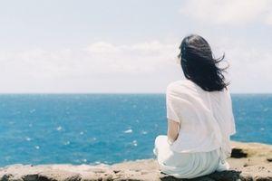 Người cô đơn khả năng trầm cảm cao hơn gấp 3 lần