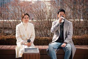 8 phim truyền hình Hàn Quốc hay nhất nửa đầu năm 2018: 'Chị đẹp mua cơm ngon cho tôi' vô đối