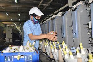 Những thách thức với tổ chức công đoàn và hệ thống chính trị khi Việt Nam thực thi cam kết về lao động, công đoàn trong TPP