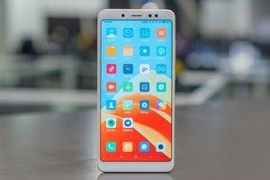 Xiaomi Redmi Note 5 Pro có đáng để mua?