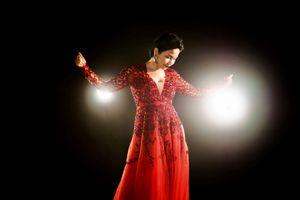 Hoàng Hải, Mỹ Linh mô tả sân khấu broadway với 'Chạm tới thiên đường'
