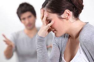 9 dấu hiệu bạn nên dừng ngay chuyện lấy chồng