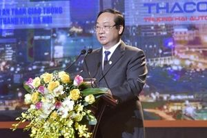 Trách nhiệm các Sở của TP. Hà Nội đến đâu khi để xảy ra tình trạng quy hoạch bị phá vỡ?