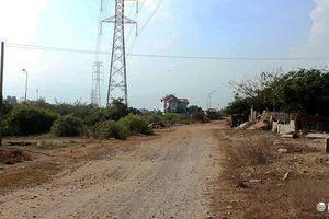Him Lam Land liên quan gì đến sai phạm tại dự án KDC Bắc Rạch Chiếc?