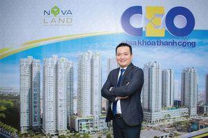Doanh nhân Đỗ Hữu Thanh, CEO Golden Lion: Chọn nghề kiến tạo hình ảnh chuyên nghiệp cho doanh nghiệp