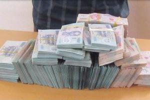 Top con giáp ngồi không đếm tiền của người khác mang đến, an nhàn, thảnh thơi trong mùa hè này