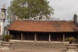 Vụ án oan bi thảm chấn động lịch sử Việt Nam