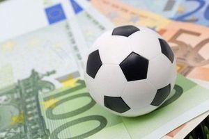 Cá độ bóng đá bao nhiêu tiền bị truy cứu trách nhiệm hình sự?