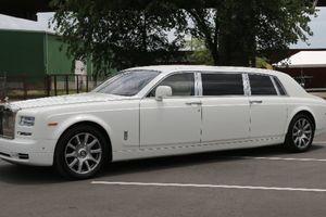 Top 10 xe limousine kì dị và đặc biệt nhất trên thế giới