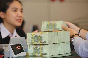 Cho vay tín chấp: Nhiều ngân hàng chấp nhận rủi ro cao