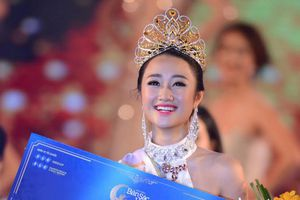 Hoa hậu Bản sắc Việt toàn cầu 2018 được sản xuất với phiên bản truyền hình thực tế