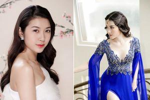Người đẹp Việt 'vươn tay' ra nước ngoài