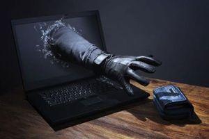 Sử dụng mạng Internet lừa đảo nhiều tỷ đồng
