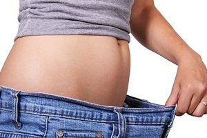 Eo thon, bụng phẳng chỉ sau 30 ngày áp dụng cách này