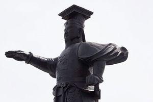 Đinh Bộ Lĩnh và việc thành lập Nhà nước Đại Cồ Việt độc lập, tự chủ