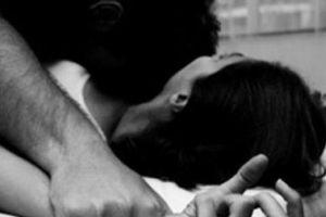 Hà Nội: Bản án cho nhóm thanh niên hiếp dâm bé gái 15 tuổi